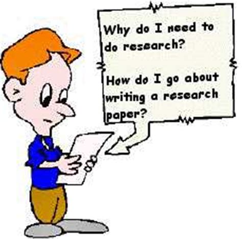 A List of 72 Brilliant Research Proposal Topics to Investigate