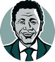 Talk: Nelson Mandela - Wikiquote